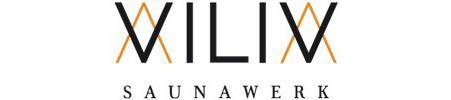 Viliv_Logo_kleiner_b