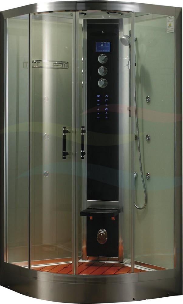 Dampfdusche WS101S6 von Grande Home