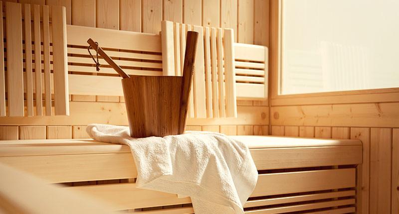 sauna_ratgeber1