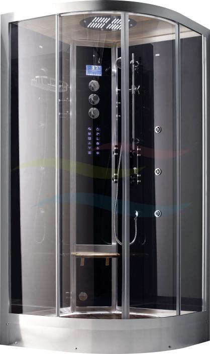Dampfdusche WS101T von Grande Home