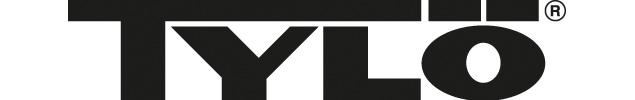 tylo_logo