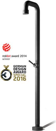 Gartendusche_JEE-O_soho_award