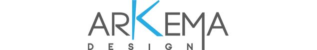 arkema_design_solarduschen_logo1