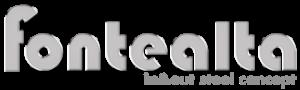Fontealta Gartendusche Logo