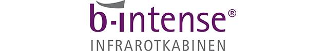 b_intense_hersteller_infrarotkabine