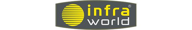 infraworld_hersteller_infrarotkabine